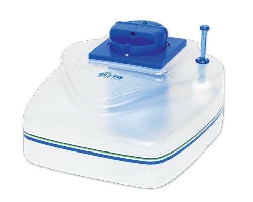 Vaporizador humidificador Silfab