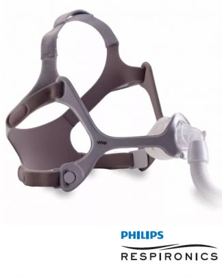 Philips Respironics WISP