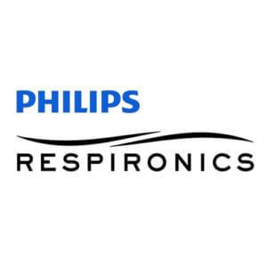 Phillips-respironics-1-300x300