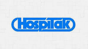 hospitak - logo