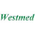 westmed - neumomak